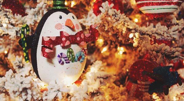 Un musulman agressé pour avoir fêté Noël : « Laissons les gens libres de pratiquer ou de ne pas pratiquer »