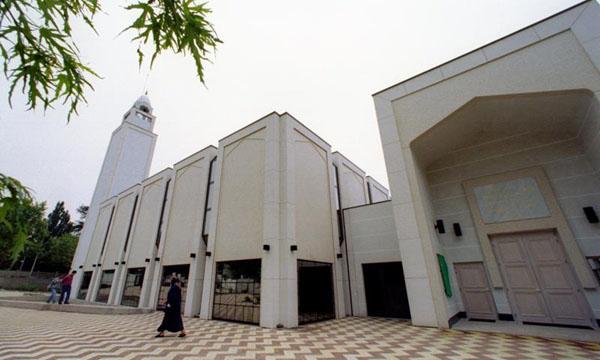 Du rififi autour du Conseil national des imams : l'exaspération marquée des mosquées du Rhône