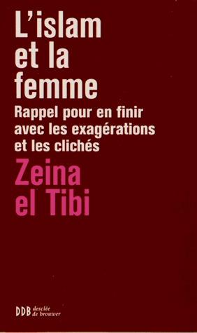 « L'islam et la femme » : abattre les clichés