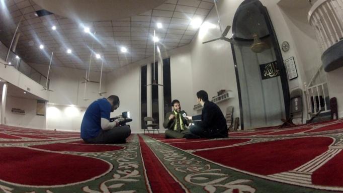 Californian Muslims, plongée à la découverte des musulmans qui font l'Amérique (vidéo)