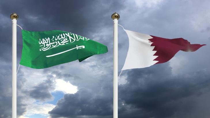 Après plus de trois ans de blocus, l'Arabie Saoudite et ses voisins se réconcilient avec le Qatar