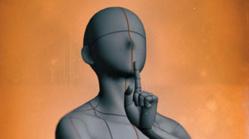 Pour une laïcité profane et « athée » (2/3)