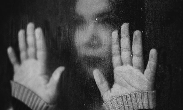 Latifa : « Son secret de famille et son manque d'appétit sexuel me pourrissent la vie »