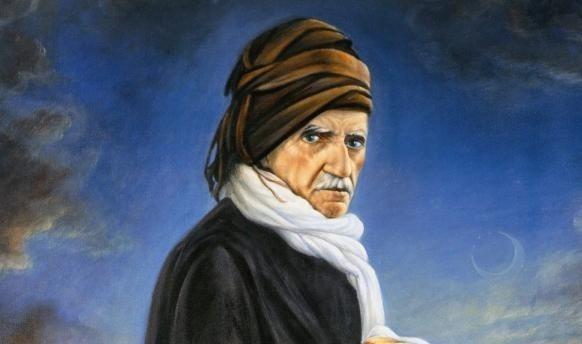 Said Nursi : une pensée moderniste ancrée dans l'orthodoxie sunnite