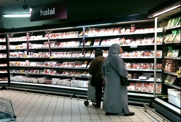 ASIDCOM condamnée par la Mosquée de Lyon pour un appel au boycott de ses produits.