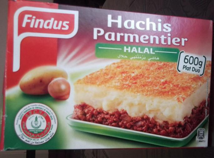 Findus halal : la SFCVH secouée par le scandale du cheval