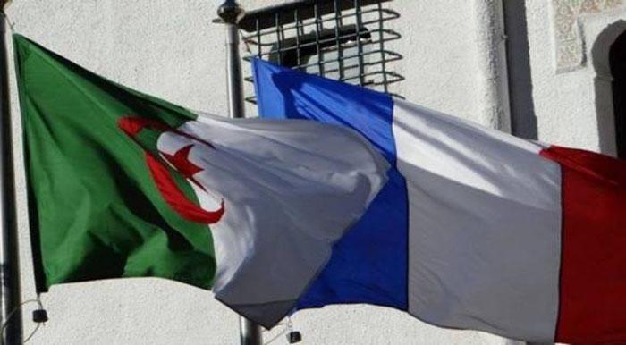 Colonisation et guerre d'Algérie : face au défi de la réconciliation mémorielle, les réponses du rapport Stora