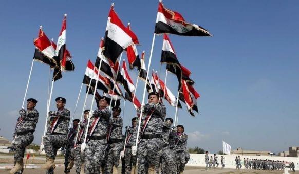La police moderne est née à Bagdad au VIIIe siècle