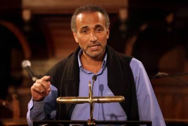 Après sa victoire judiciaire contre l'Université de Rotterdam en novembre 2012, Tariq Ramadan a remporté son second procès en appel contre la municipalité de Rotterdam, aux Pays-Bas, mardi 19 mars.
