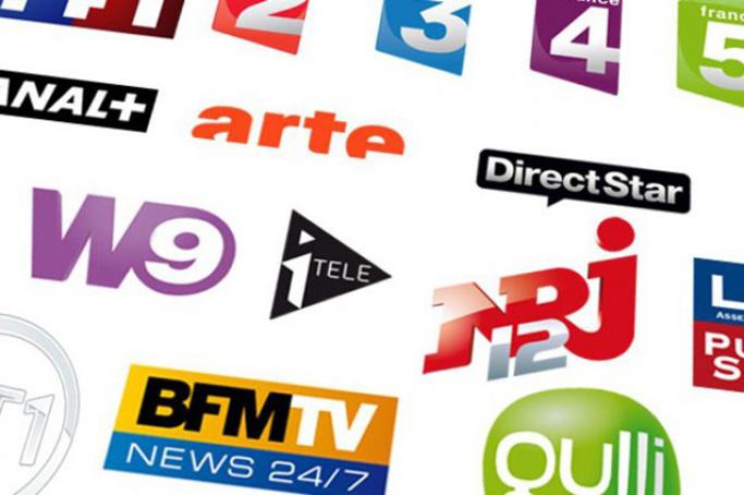 Diversité : les chaînes de télévision toujours plus à la traîne