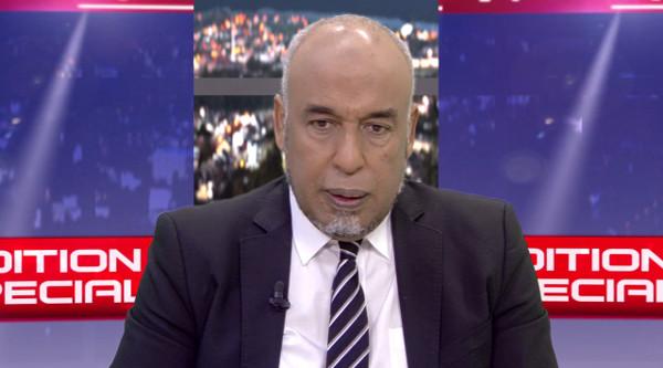 Islam de Belgique : Noureddine Smaili de retour à la tête de l'EMB