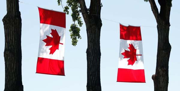 Au Canada, le 29 janvier devient la Journée nationale d'action contre l'islamophobie