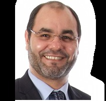 Abdelmourhit Bennani, expert en management, directeur opérationnel de la Maison des Savoirs, membre fondateur de l'IMED, fondateur de l'IELE et membre très actif à la mosquée d'Orly, est décédé le 24 mars 2013.