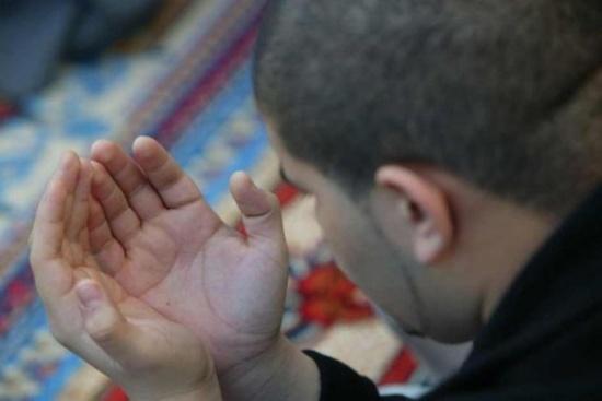 Alpes-Maritimes : haro sur la liberté religieuse des musulmans
