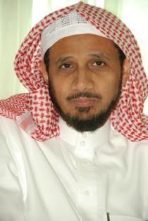 Abdallah Basfar