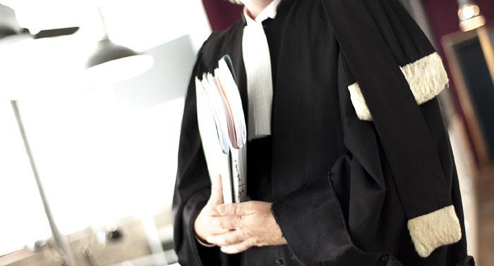 Contestant sa dissolution, le CCIF engagé dans une bataille juridique face au gouvernement