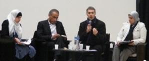 30e RAMF : quel bilan pour les musulmans de France ?