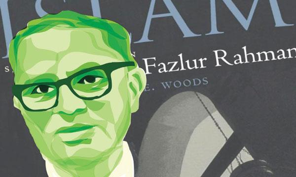 L'approche herméneutique de Fazlur Rahman, outil pour un islam moderne et vivant (1/2)