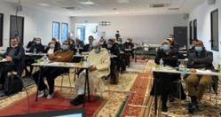 Du Rhône à l'Eure-et-Loir, la contestation monte dans les mosquées de France contre la charte des imams