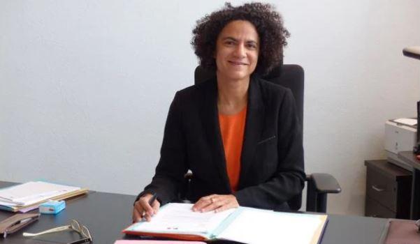 Après Frédéric Potier, la Réunionnaise Sophie Elizéon à la tête de la DILCRAH