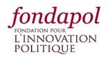 « La démocratie des crédules » : la société de la connaissance, une utopie ?