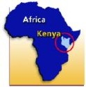 7e Forum social mondial à Nairobi