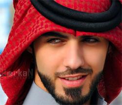 Arabie Saoudite : expulsés car jugés trop beaux