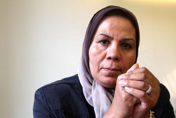 Latifa Ibn Ziaten : même sans Merah, « je tiens à un procès »