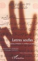 Lettres soufies