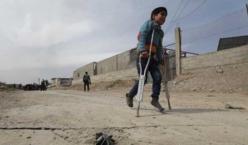 © UNICEF/UN0185403/Sanadiki