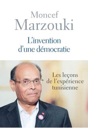 « Révolution de jasmin » : le miracle tunisien ?