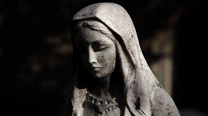 « Marie dans la Bible et le Coran », l'amour commun pour une figure sainte au service du dialogue interreligieux