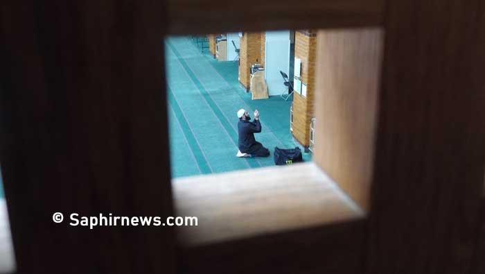 Ramadan 2021 : « Protégeons-nous en adoptant les gestes qui sauvent » (CFCM)