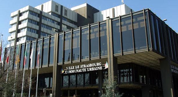Mosquée de Strasbourg : les Verts portent plainte contre Darmanin et Schiappa, Milli Görüs se défend