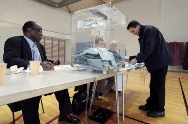 Des CRCM en rébellion, vers un report des élections du CFCM ?