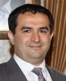 Ahmet Ogras, CCMTF