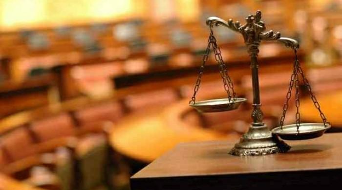 La justice donne raison au lycée musulman Averroès face à la Région Hauts-de-France