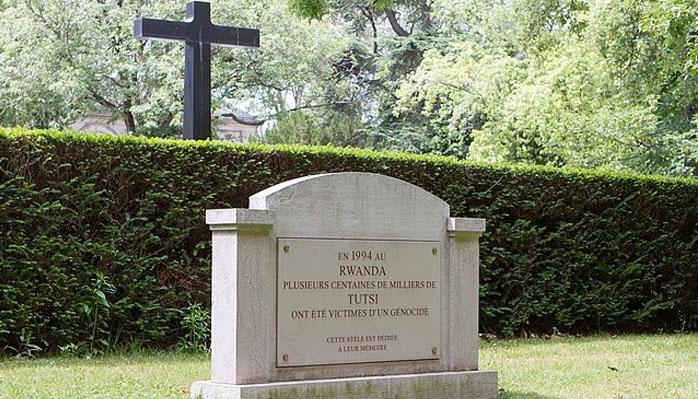 Génocide au Rwanda : ce que dit le rapport Duclert des responsabilités « lourdes et accablantes » de la France