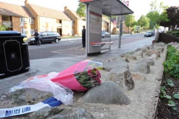 Londres : manif anti-islam et mosquées attaquées après un meurtre « terroriste »