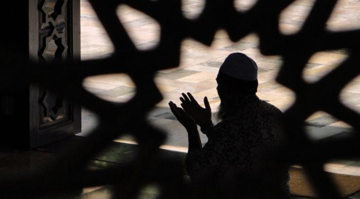 Pour un Ramadan responsable et vigilant face au Covid-19