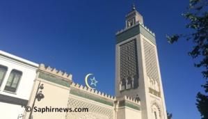 Le début du mois du Ramadan 2021 en France acté pour mardi 13 avril