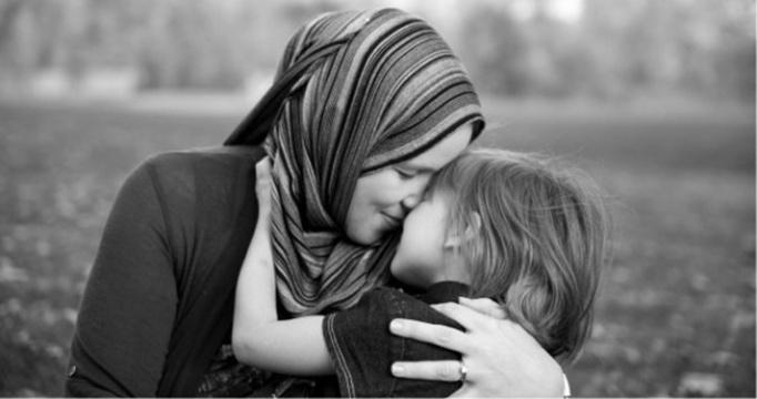 Fête des mères : et si on offrait un câlin !