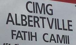 A Albertville, la construction d'une école musulmane au cœur d'un bras de fer entre la mairie et Milli Gorus