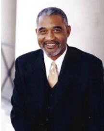 Jack Ellis, maire de Macon, devient Hakim Mansour Ellis