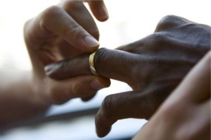 Couples mixtes : quelle réalité pour les immigrés et leurs descendants ?