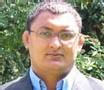 Mourad Ghazli