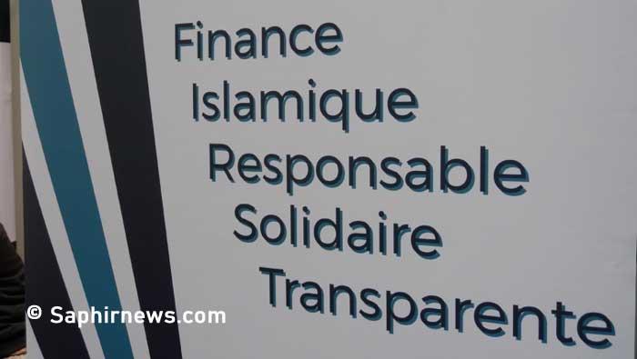 La Grande Mosquée de Paris lance un certificat en finance islamique