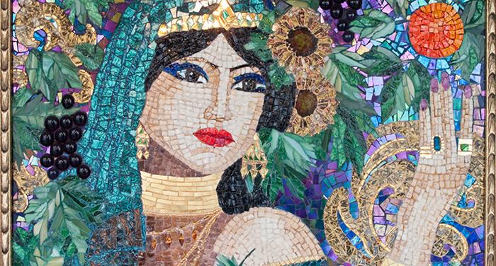 L'art de gouverner avec délicatesse : à la rencontre de la reine de Saba