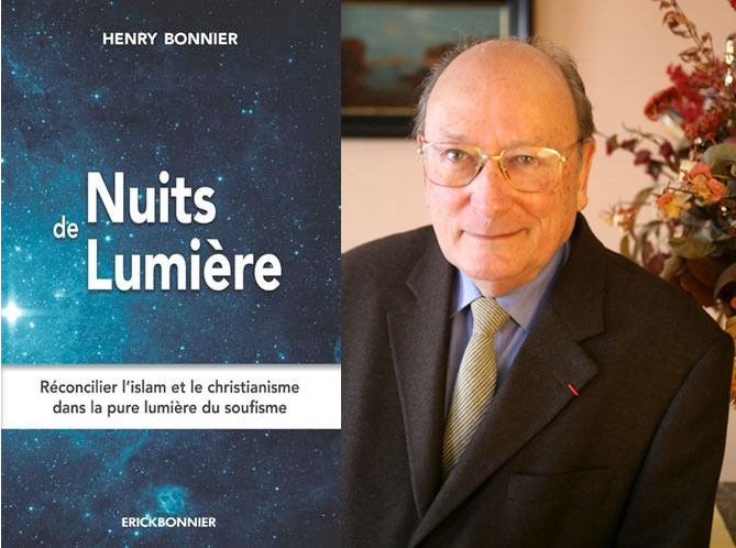 In memoriam Henry Bonnier, à la croisée des chemins entre christianisme et islam