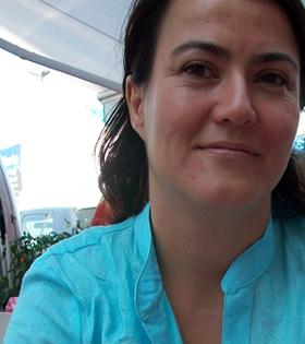«  La forte présence des jeunes [sur la place Taksim], depuis longtemps considérés en Turquie comme une population apolitique, est le signe d'un profond changement de la société », analyse Didem Daniş, sociologue à l'Université de Galatasaray.